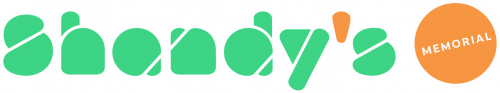Shandy's Logo